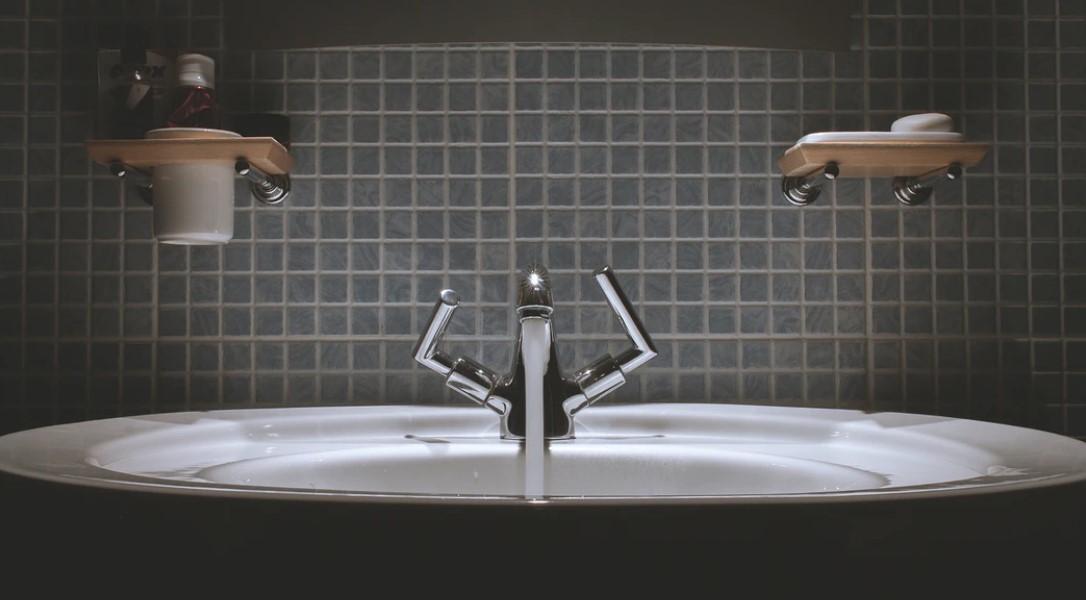 Test de l'eau du robinet : Ce qu'il faut savoir