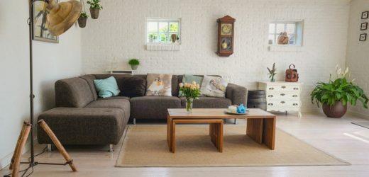 Créer facilement un espace feng shui à domicile