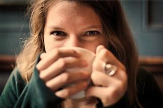 8 façons de prendre soin de votre système immunitaire pendant la chimio