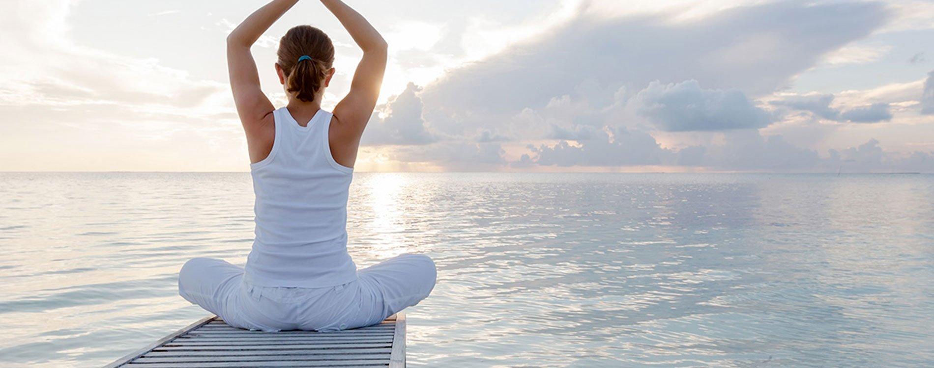 Comment améliorer son bien-être au quotidien ?