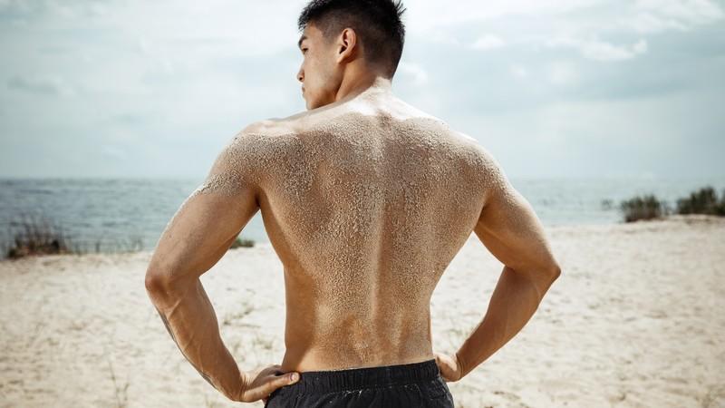 5 étapes pour augmenter votre testostérone