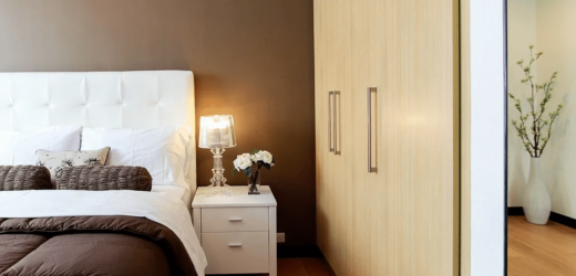 Que devez-vous savoir sur les lits mezzanine ?