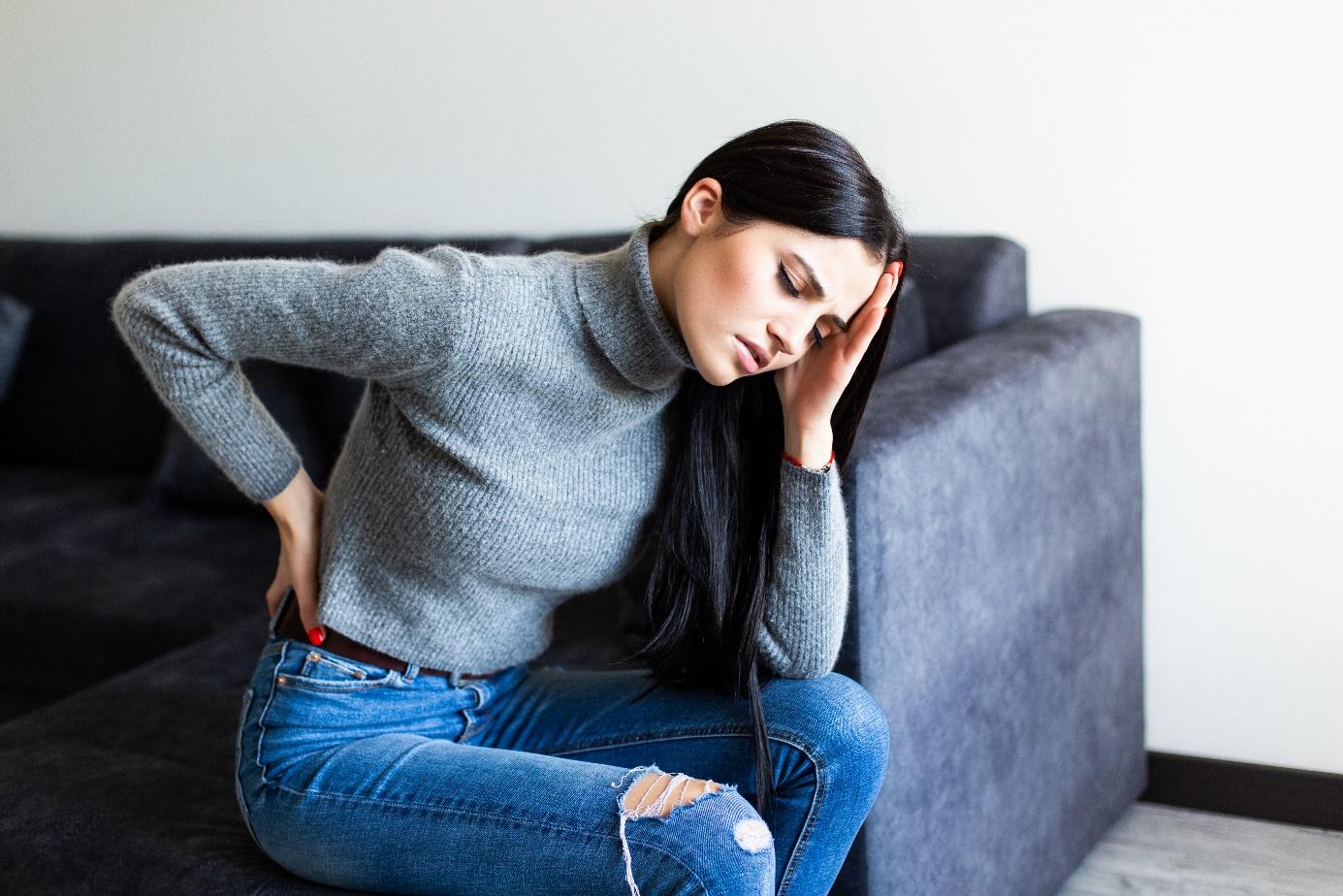 En quoi les correcteurs de postures sont-ils efficaces contre les douleurs dorsales et lombaires?