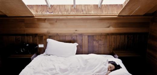 Comment choisir un oreiller pour soi ?