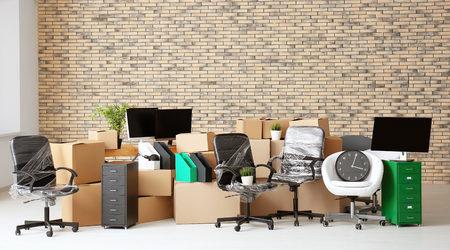 L'importance de confier le débarras de maison à un professionnel