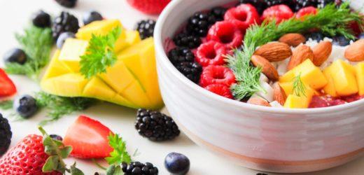 Importance de la consultation nutritionnelle