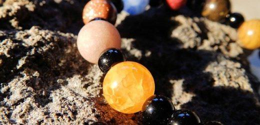 Lithothérapie: Faut-il porter un bracelet énergétique?