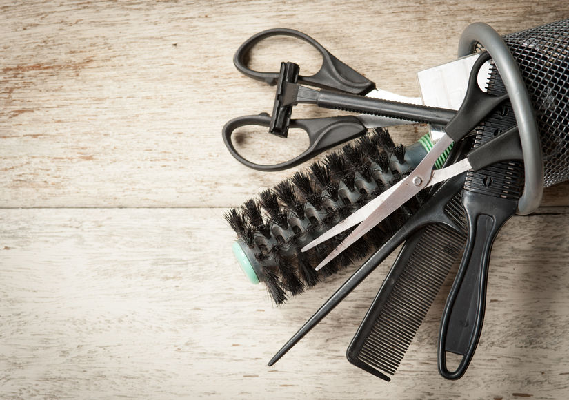 4 conseils pour bien entretenir votre barbe