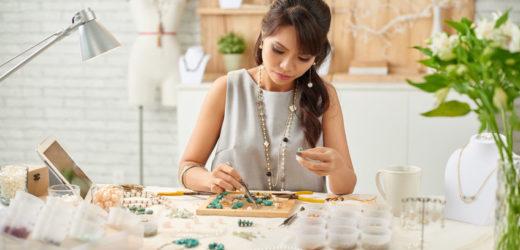 Quels sont les bienfaits cachés des bijoux lithothérapie?