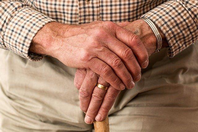 Quels types de services à la personne sont nécessaires pour les personnes âgées ?