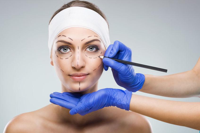 Réussir sa chirurgie esthétique en 2021: quelles sont les erreurs à éviter?