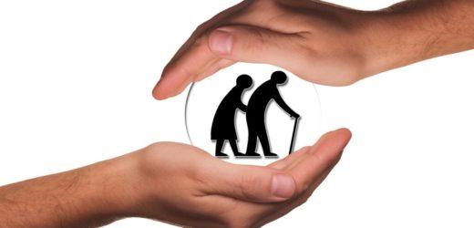 Comment aider les personnes âgées à mieux vivre?