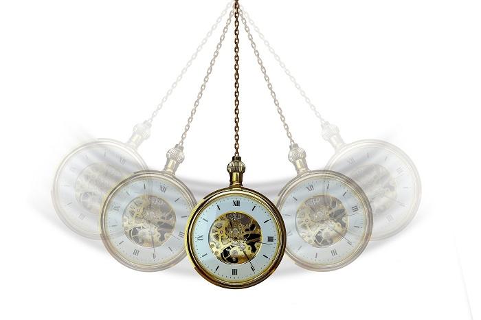 3 raisons de consulter un hypnothérapeute
