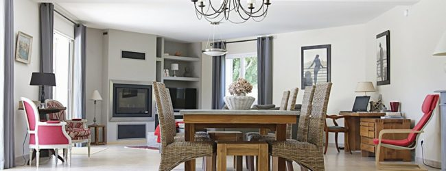 Comment préparer l'arrivée d'un nouveau meuble dans la maison?