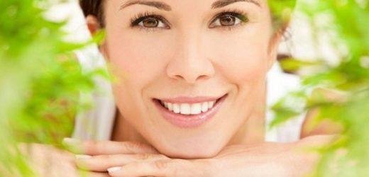 Vos habitudes de maquillage nuisent-elles à votre peau ?
