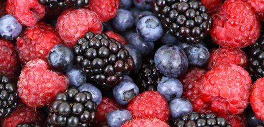 Qu'est-ce qu'un nutritionniste ? Et comment peut-il vous aider ?