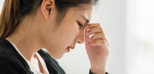 Comment vaincre le stress et vivre mieux?