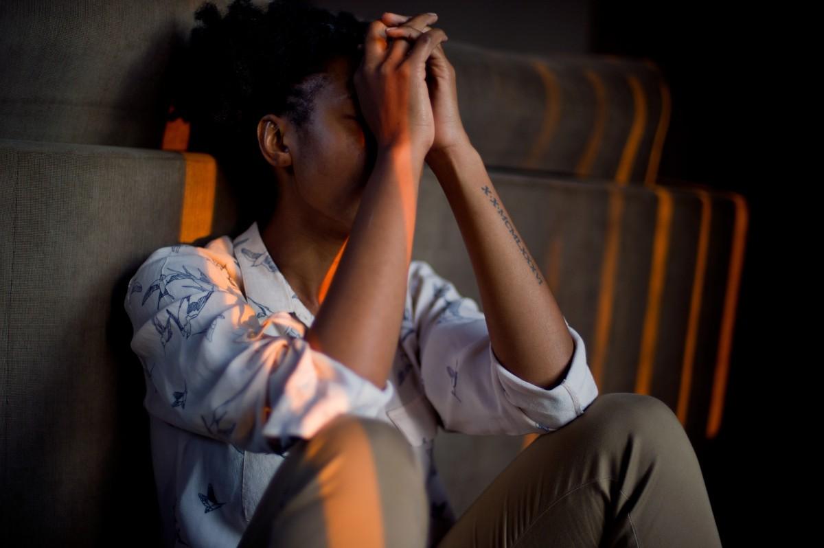 Quelques astuces efficaces pour faire face au stress