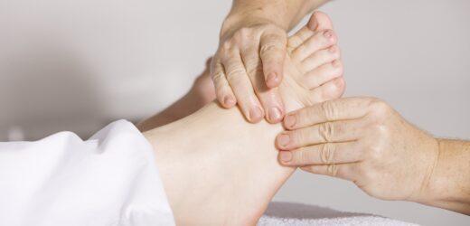Ostéopathie : pourquoi recourir à un ostéopathe à Paris 12 ?