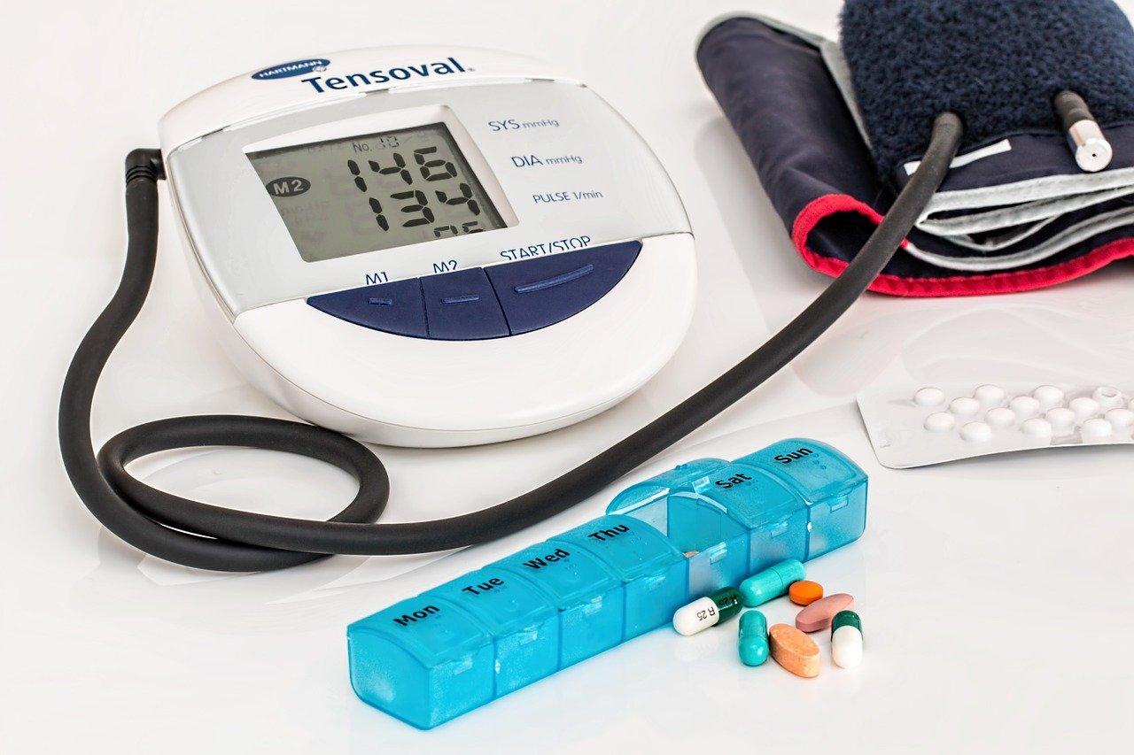 Les matériels nécessaires pour un professionnel de la santé