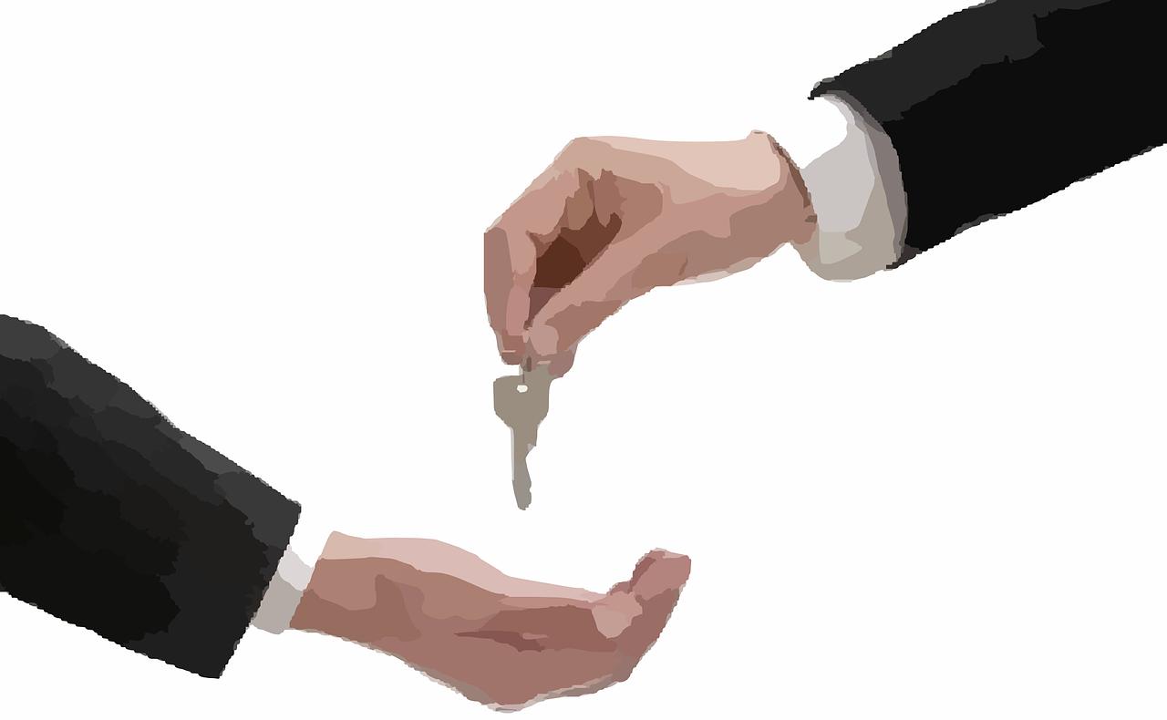 Comment investir dans des propriétés louées