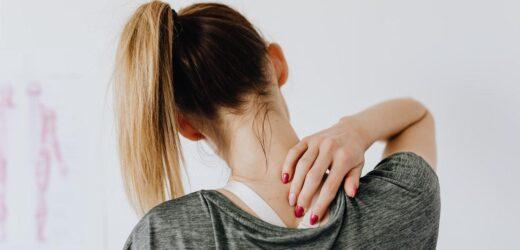 Quelle literie choisir pour le mal de dos
